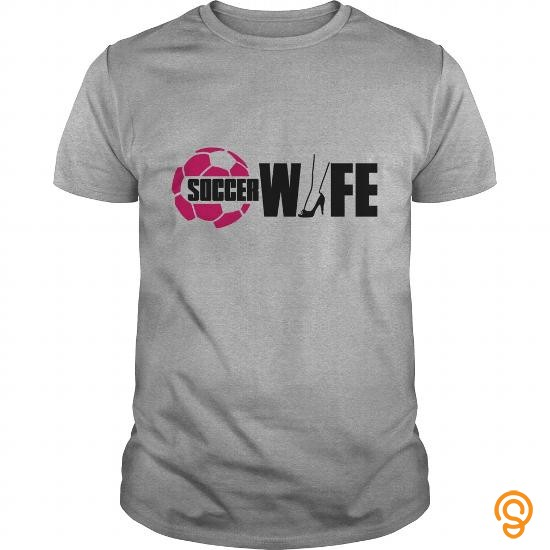 casual-soccer-wife-womens-tshirts-t-shirts-graphic