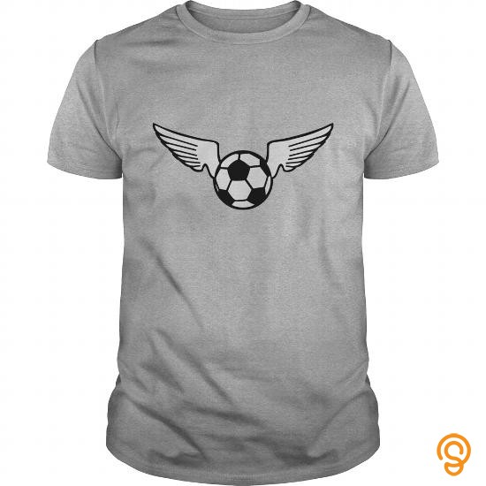 garment-soccer-wings-bags-t-shirts-quotes