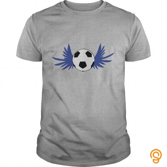clothes-soccer-wings-tee-shirts-sale