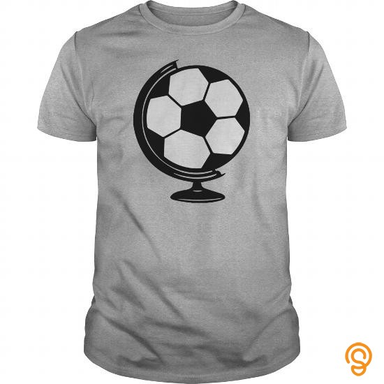 custom-fit-soccer-wings-bags-t-shirts-wholesale