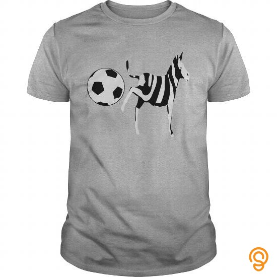 wardrobe-soccer-zebra-t-shirts-sayings-men