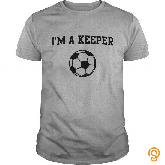 colored-soccer-t-shirts-screen-printing