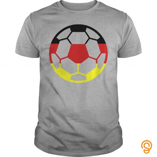 durability-soccer-football-germany-countries-accessories-tee-shirts-quotes