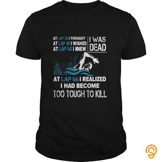 quality-swim-shirt-we-love-swimming-t-shirts-for-adults