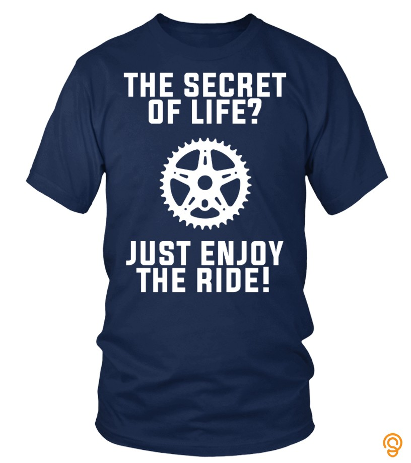 practical-i-love-my-bike-t-shirts-screen-printing