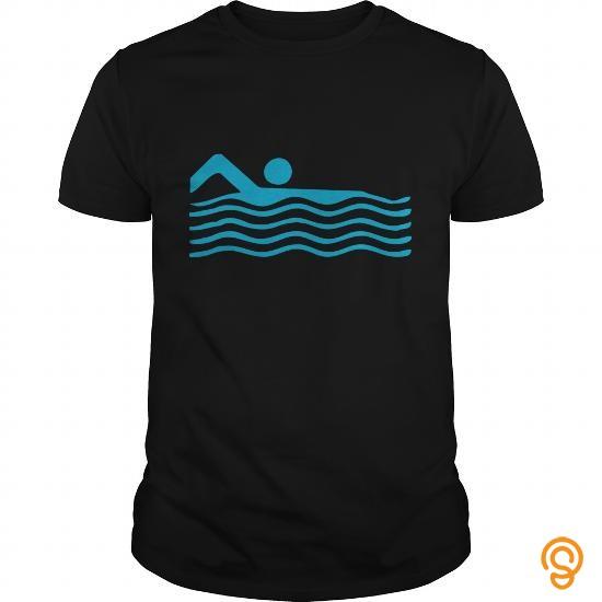 trendsetter-lemon-swimming-juniors-tees-tee-shirts-clothing-brand