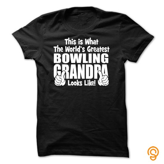drapey-this-is-what-the-worlds-greatest-bowling-grandpa-looks-like-0515-tee-shirts-clothing-brand