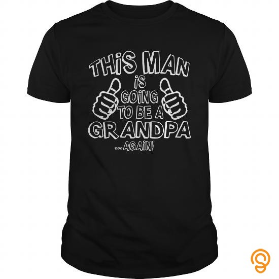 comfy-this-man-is-going-to-be-a-grandpa-again-t-shirts-target
