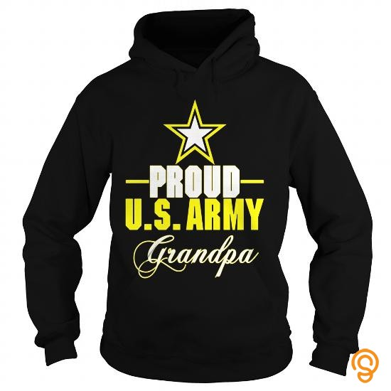 sports-wear-mens-best-gift-for-grandpa-army-proud-us-army-grandpa-t-shirt-t-shirts-sayings-and-quotes