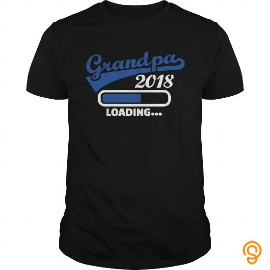 beautiful-grandpa-2018-loading-tee-shirts-target