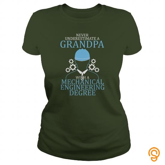 cheap-mechanical-engineering-grandpapng-t-shirts-review