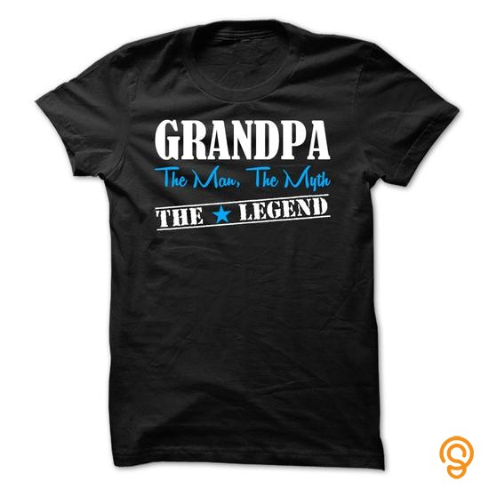 innovative-grandpa-the-man-the-myth-the-legend-t-shirts-clothing-brand