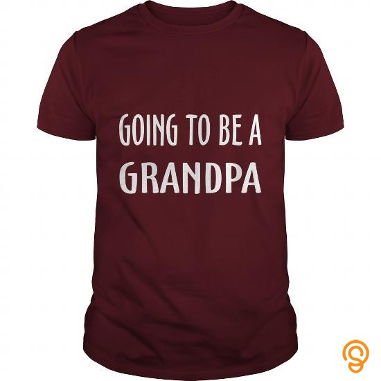 outdoor-wear-going-to-be-a-grandpa-tee-shirts-clothing-brand
