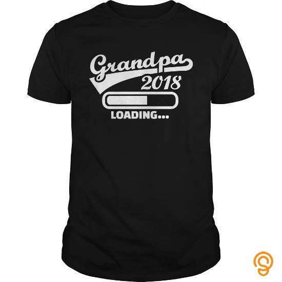 casual-grandpa-2018-loading-tee-shirts-clothing-brand