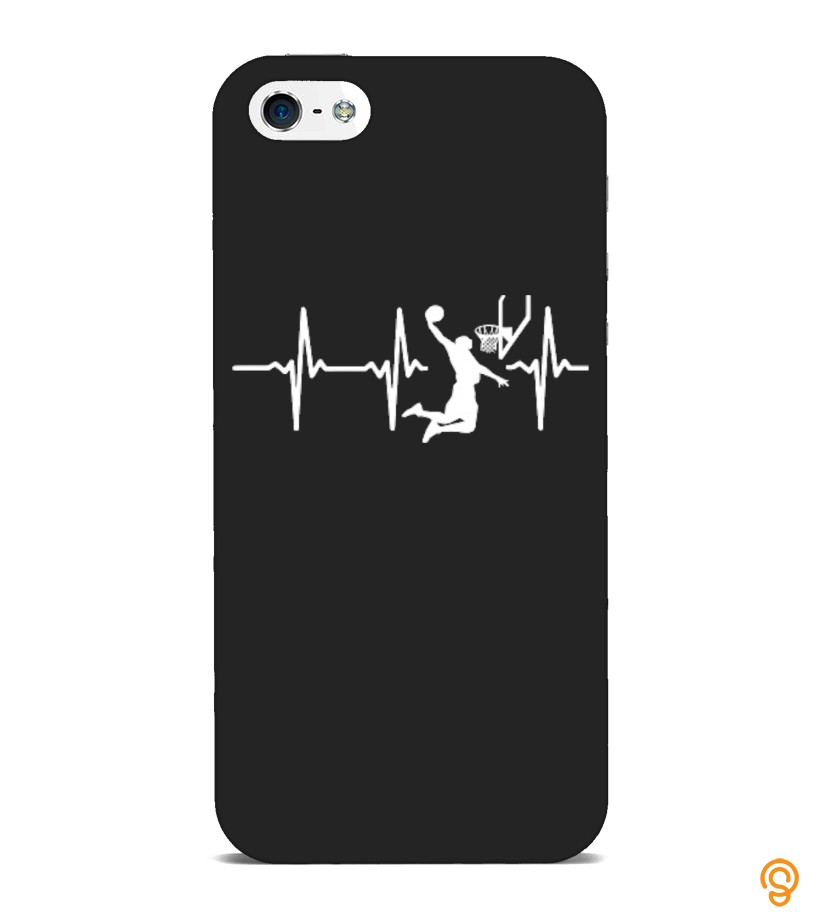 individual-style-basketball-in-my-heartbeat-phone-case-tee-shirts-clothes