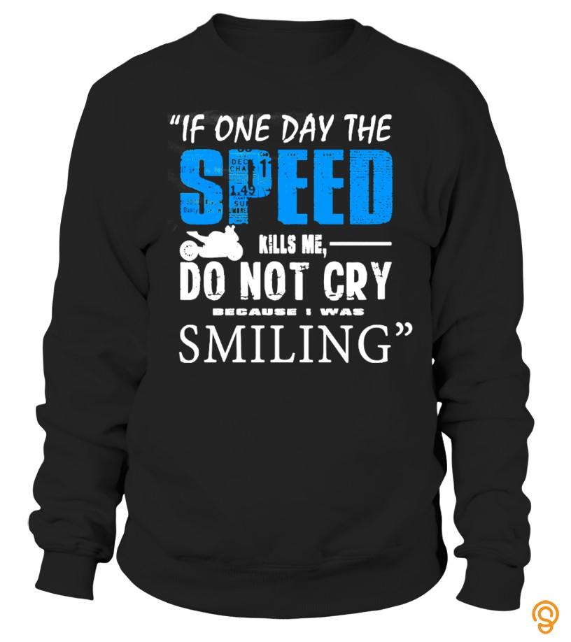 Size BIKER T Shirts Clothing Brand