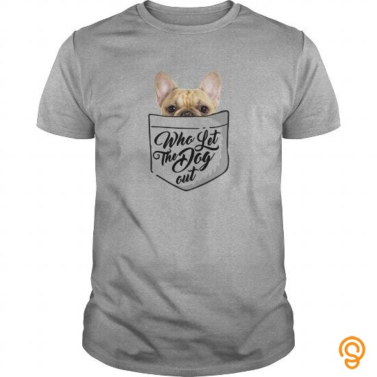 Comfy DoGS OUT  Mens Premium TShirt T Shirts Review