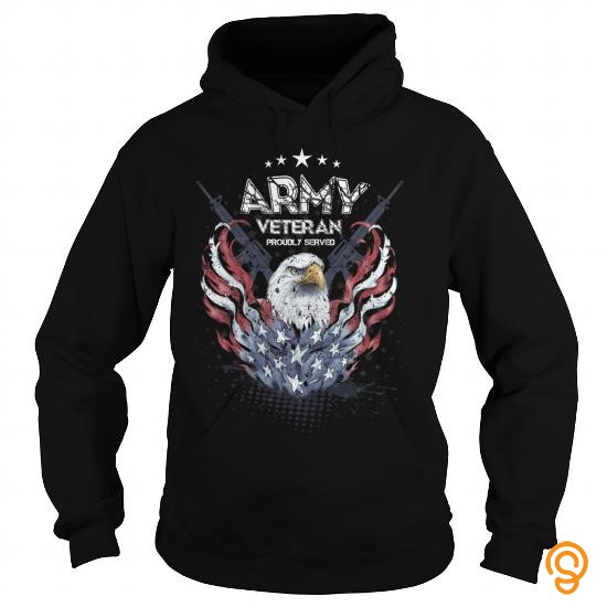 graceful-usa-army-veteran-papa-mama-men-women-dogs-lovers-hoodie-t-shirts-clothing-brand