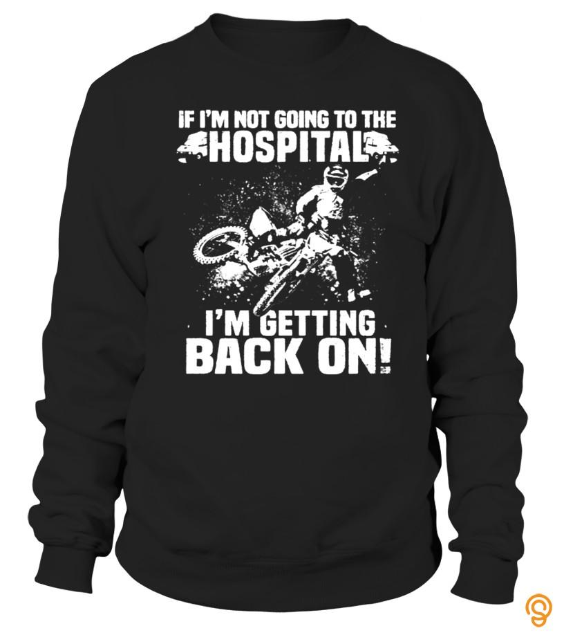 Crisp BIKER T Shirts Buy Now