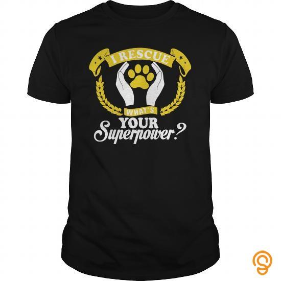 chic-i-rescue-dogs-shirt-baseball-t-shirt-tee-shirts-sayings-women