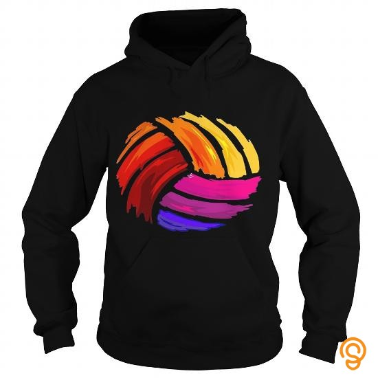 essential-volleyball-shirt-words-terms-vocabulary-player-gift-t-shirt-limted-edition-t-shirts-clothes