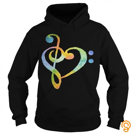 adjustable-watercolor-rainbow-heart-bass-clef-t-shirt-musical-note-tee-limted-edition-t-shirts-size-xxl