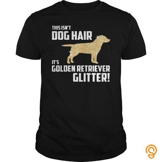 fashion-this-isnt-dog-hair-its-golden-retriever-glitter-t-shirt-limted-edition-t-shirts-target