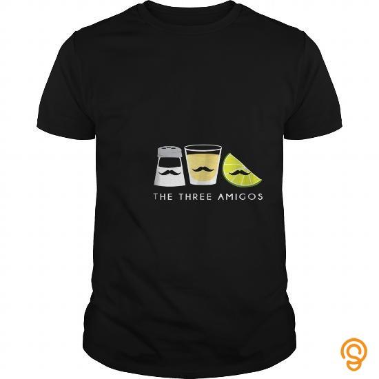 adorable-three-amigos-shirt-tequila-lime-salt-cinco-de-mayo-gift-limted-edition-tee-shirts-sayings-women