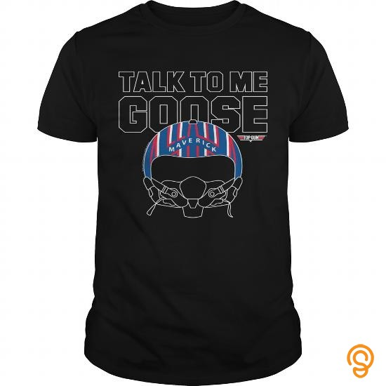 plush-top-gun-talk-to-me-goose-maverick-helmet-limted-edition-tee-shirts-graphic