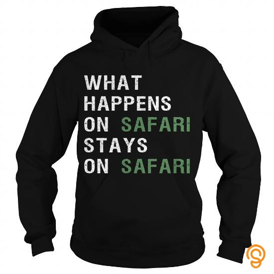 sporty-what-happens-on-safari-stays-on-safari-t-shirt-limted-edition-tee-shirts-sayings-and-quotes