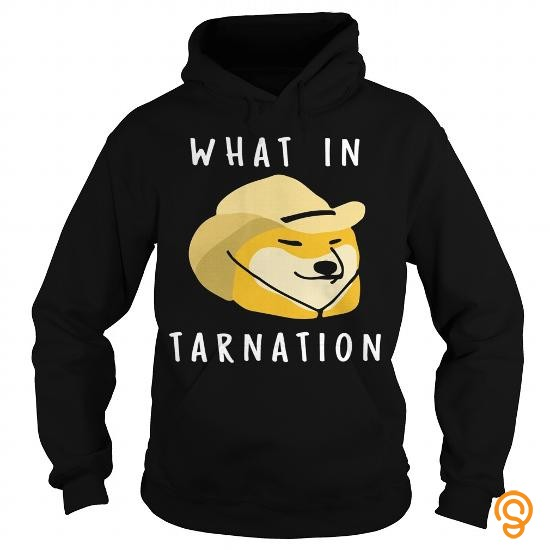 silky-soft-what-in-tarnation-t-shirt-limted-edition-t-shirts-screen-printing