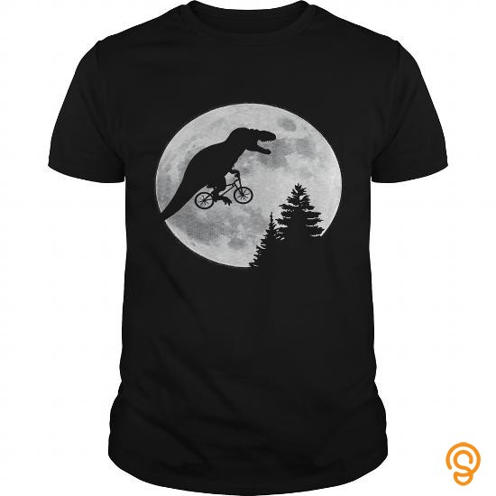 masculine-t-rex-moon-t-shirt-for-men-or-women-limted-edition-tee-shirts-shirts-ideas