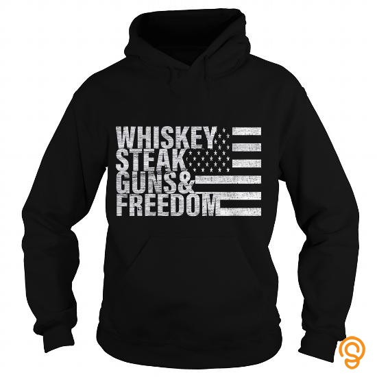 standard-whiskey-steak-guns-ampampamp-freedom-t-shirt-flag-tee-limted-edition-tee-shirts-buy-now