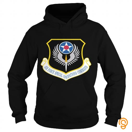 essential-air-force-special-operations-command-afsoc-military-t-shirt-limted-edition-tee-shirts-review