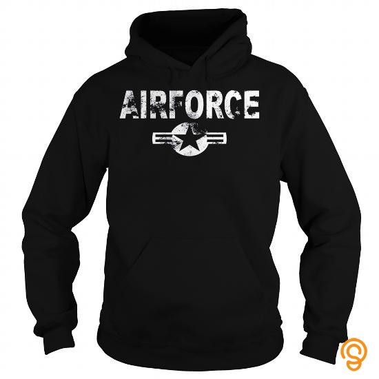 ergonomic-airforce-t-shirt-cool-casual-military-distressed-top-tee-limted-edition-tee-shirts-gift