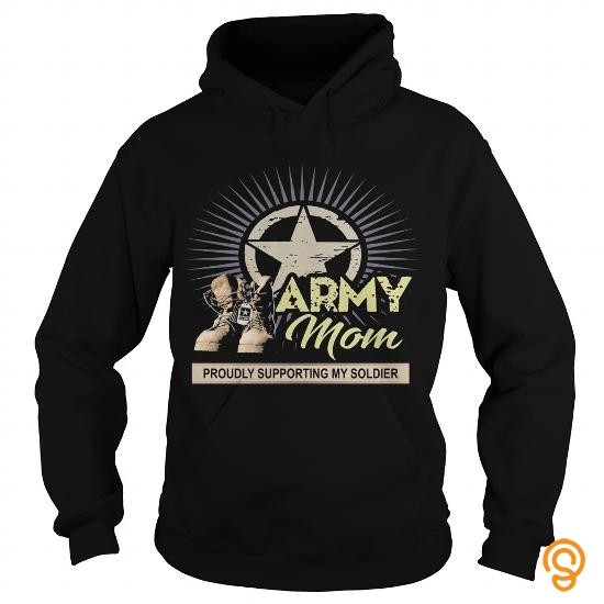 handsome-army-mom-proudly-supporting-my-soldier-t-shirt-veterans-gift-limted-edition-t-shirts-graphic