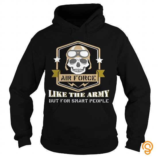 fancy-cool-t-shirt-for-air-force-us-army-gifts-for-men-for-women-limted-edition-tee-shirts-sayings-women
