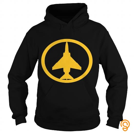 exceptional-f-4-phantom-ii-yellow-air-force-military-jet-t-shirt-limted-edition-tee-shirts-sale