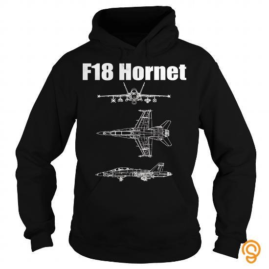 wardrobe-f18-usa-military-aircraft-t-shirt-limted-edition-t-shirts-apparel