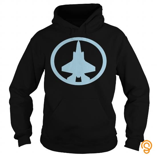 mens-womens-f-35-lightning-ii-blue-air-force-military-jet-t-shirt-limted-edition-t-shirts-wholesale