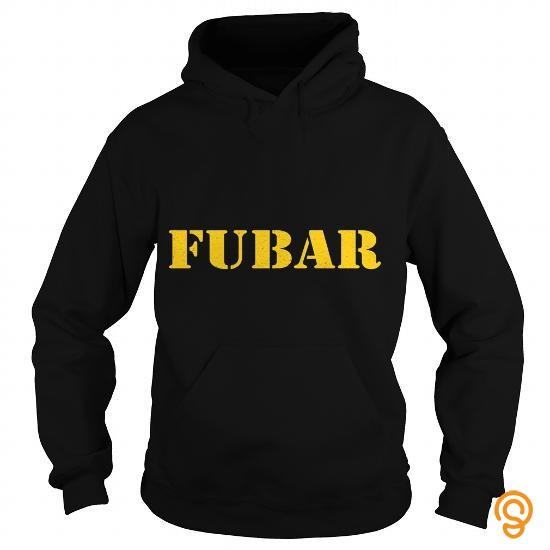 sale-fubar-shirt-funny-military-slang-tee-limted-edition-tee-shirts-sayings-women