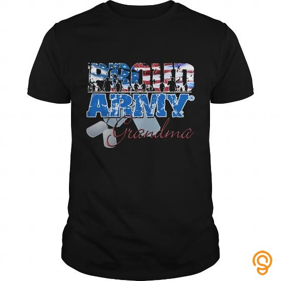 dependable-proud-army-grandma-patriotic-grandparents-day-shirt-limted-edition-t-shirts-material