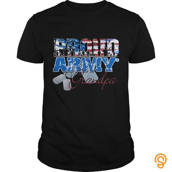 hot-proud-army-grandpa-patriotic-grandparents-day-shirt-for-men-limted-edition-tee-shirts-sayings-men