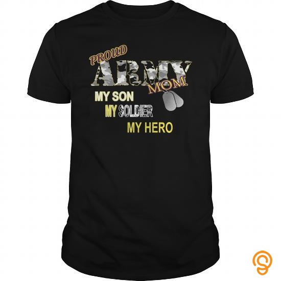 order-now-proud-army-mom-my-son-my-soldier-t-shirt-limted-edition-t-shirts-clothes
