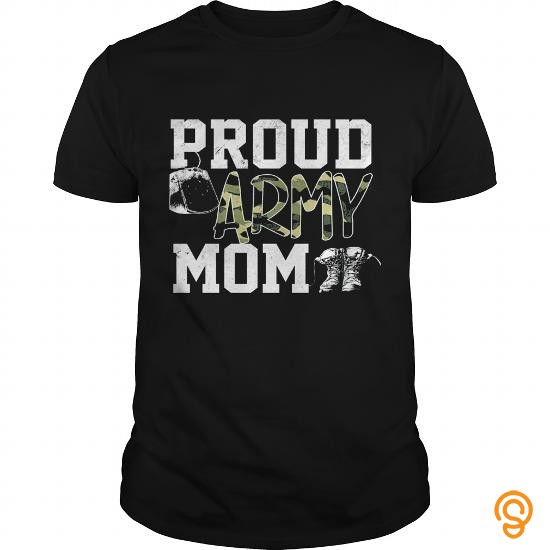 engineered-proud-army-mom-shirt-gift-for-amry-mom-limted-edition-t-shirts-buy-now