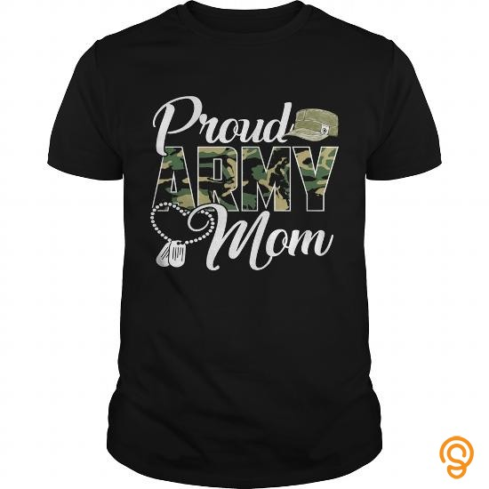 cheap-proud-army-mom-shirt-gift-limted-edition-tee-shirts-buy-online