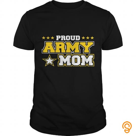 efficient-proud-army-mom-t-shirt-us-military-mom-family-limted-edition-tee-shirts-material