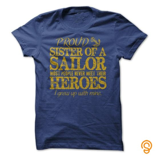 silky-soft-military-hero-sister-navy-t-shirts-graphic