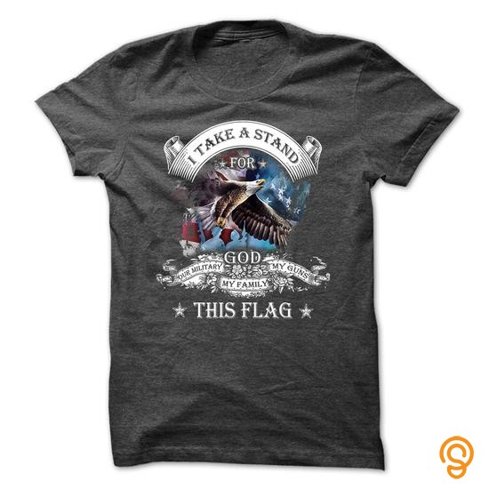 state-of-the-art-military-t-shirt-i-take-a-stand-for-god-our-military-and-my-family-t-shirts-apparel