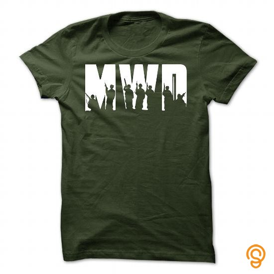 perfect-fit-military-working-dog-tee-shirts-buy-now